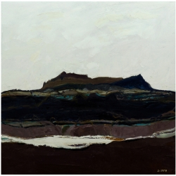 Peat Bogs & Hills