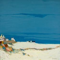 Hebridean Sands
